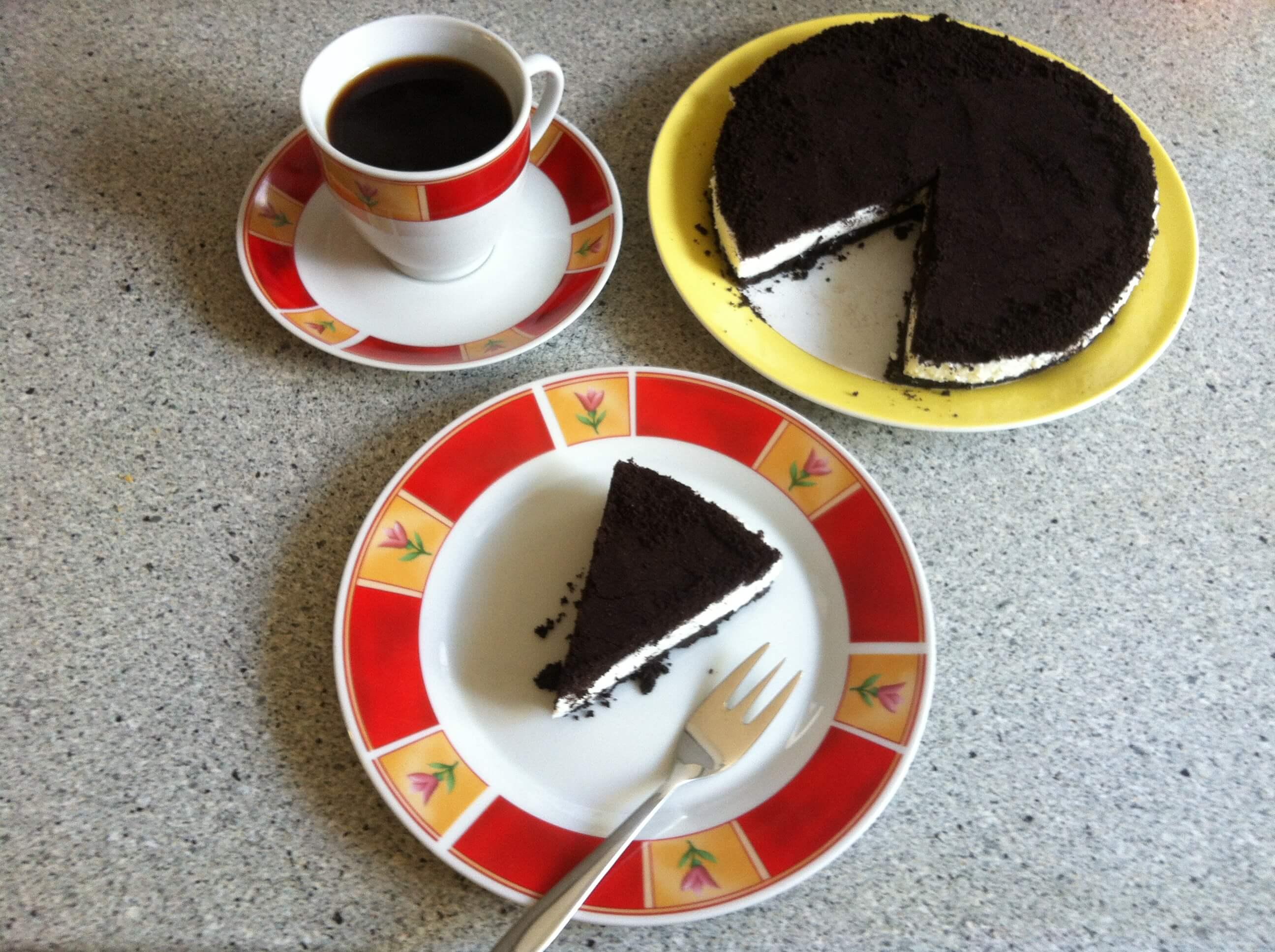 Oreo kuchen fertig kaufen – Rezepte zum Kochen von Kuchen und ... | {Fertig küche kaufen 31}