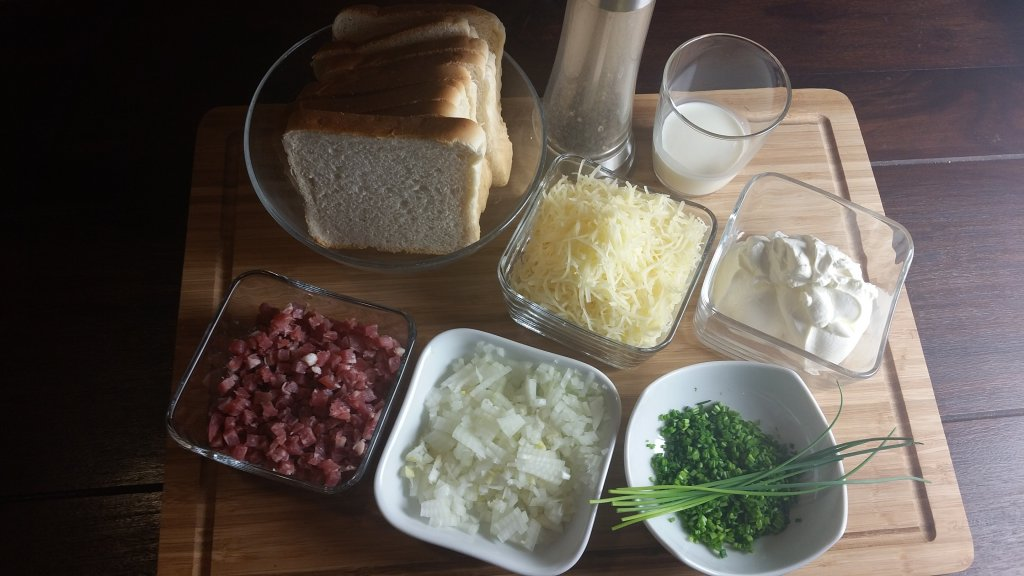 flammkuchen-toast-zutaten